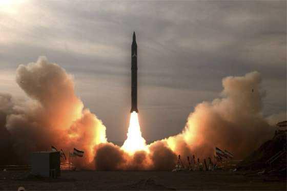 «China podría hacer más contra provocaciones de Corea del Norte»: Pentágono