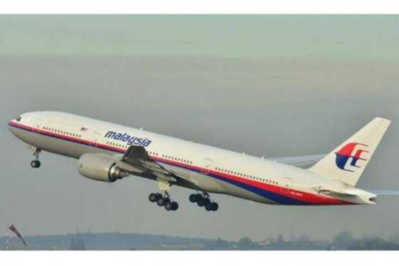 Familias chinas de víctimas del vuelo MH370 entablan demanda judicial en Pekín
