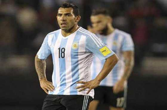 Varias sorpresas en la convocatoria de Argentina para las eliminatorias