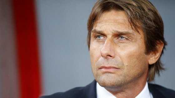 Fiscalía pide 6 meses de reclusión para nuevo técnico de Chelsea