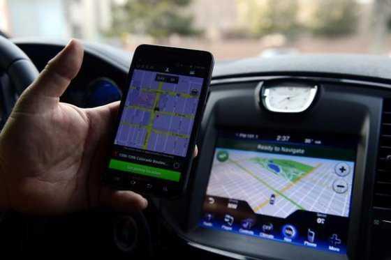 'Uber no es el problema, es la calidad de taxis y regulación lenta': expertos