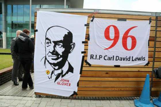 Muerte de hinchas del Liverpool en 1989 en Hillsborough no fue accidental