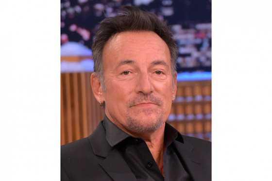 Bruce Springsteen cancela concierto en Carolina del Norte por ley antitransgénero