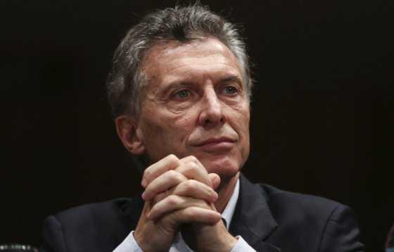 Gobierno argentino objeta el paraíso