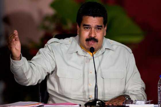Cambiará hora oficial en Venezuela a partir de mayo