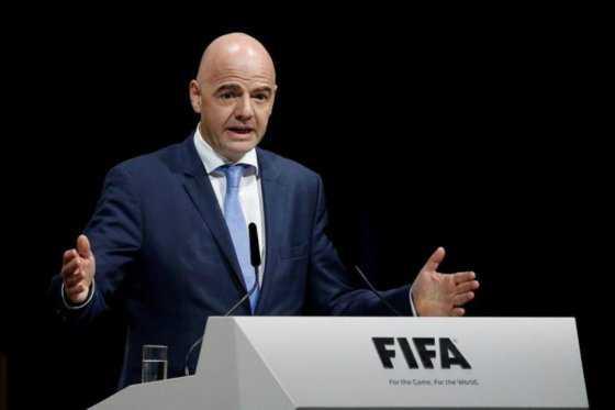 Con partido amistoso entre las dos Coreas, FIFA busca aliviar tensión entre las naciones