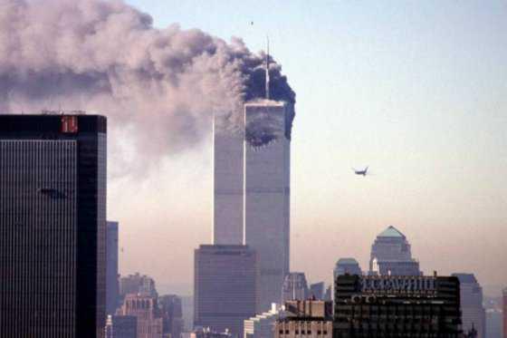 ¿Ataques del 11-S eran evitables?