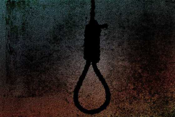 Polémica en Filipinas: presidente electo quiere reimplantar la pena de muerte