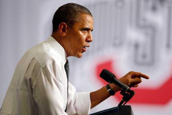 'Visita a Hiroshima ilustrará riesgos reales de armas nucleares': Obama