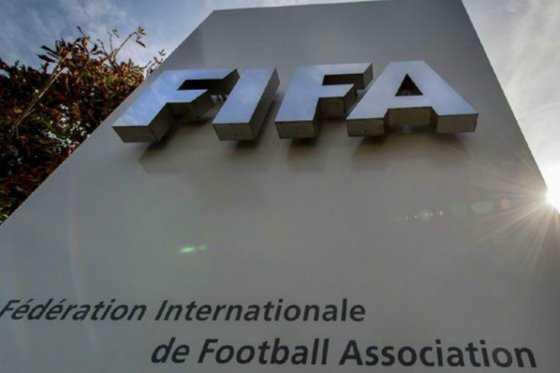Estos son los países sancionados por la FIFA por cánticos discriminatorios y antideportivos