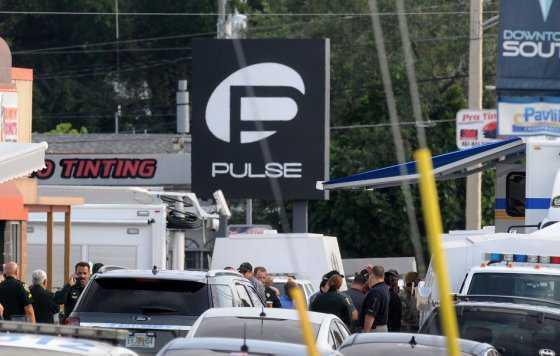¿Homofobia o terrorismo en ataque contra bar en Orlando?