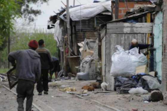 38% de latinoamericanos está en riesgo de caer en situación de pobreza: ONU