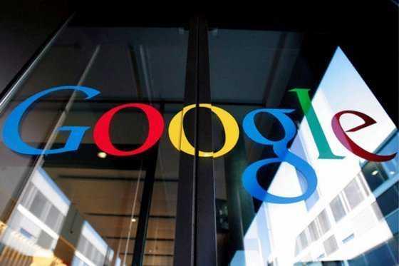 Registran sedes de Google en Madrid por posible caso de evasión fiscal