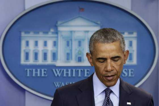 """Obama: """"No hay pruebas claras de que matanza en Orlando fuera orquestada por extremistas"""""""