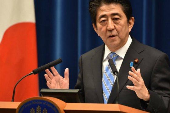 Japón retrasa subida del IVA hasta octubre de 2019 para no dañar el consumo