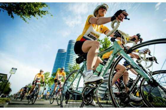Al menos 23.000 policías custodiarán el Tour de Francia