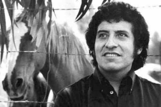 Exoficial chileno será juzgado por muerte del cantante Víctor Jara