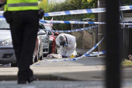 ¿Quién era Jo Cox, la diputada británica asesinada?