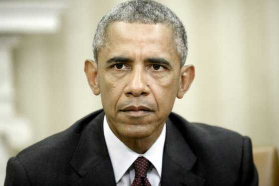 Barack Obama visitará Polonia y luego España a principios de julio