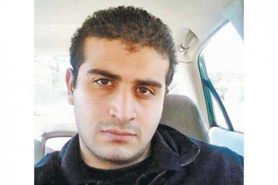 Atacante de Orlando se identificó como «soldado islámico» en llamada al 911