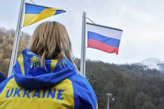 Unión Europea prolonga seis meses sanciones contra Rusia