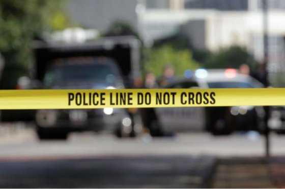 Autor de masacre de Dallas planeaba un ataque mayor, según la Policía