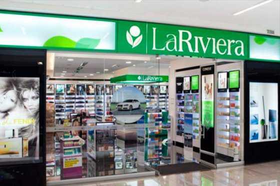 Crean fondo para liquidar a empleados de duty free La Riviera de Panamá