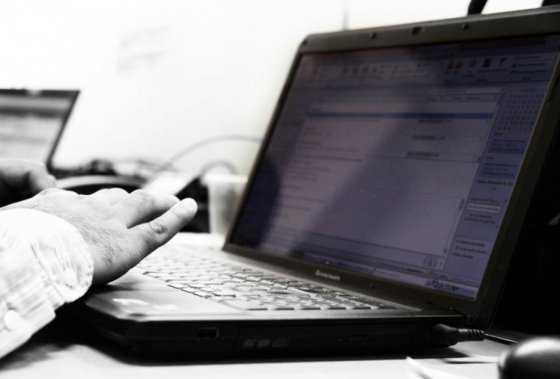 'Privacy Shield', acuerdo entre UE y EE.UU. para proteger privacidad en internet
