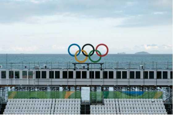 El COI crea una comisión para decidir el futuro de los deportistas rusos