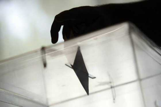 Anulan elecciones presidenciales en Austria por irregularidades