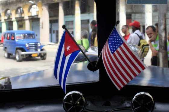 Lo que ha cambiado entre Cuba y EE.UU. después del deshielo