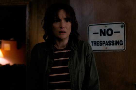 Un mes después de su debut, Netflix anuncia segunda temporada de «Stranger Things»
