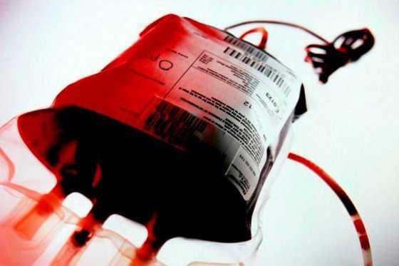 EE.UU. insta a analizar toda la sangre donada para descartar Zika