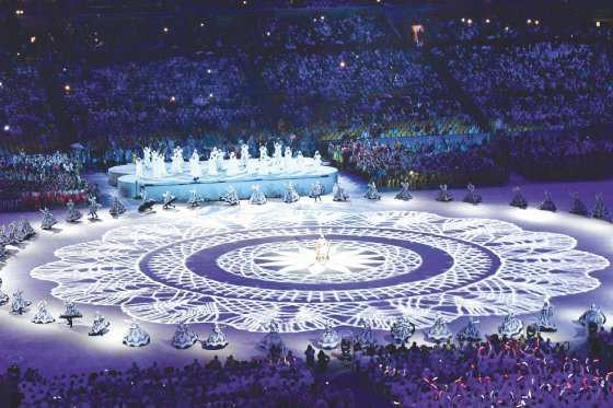 Brasil ganó sus Juegos Olímpicos