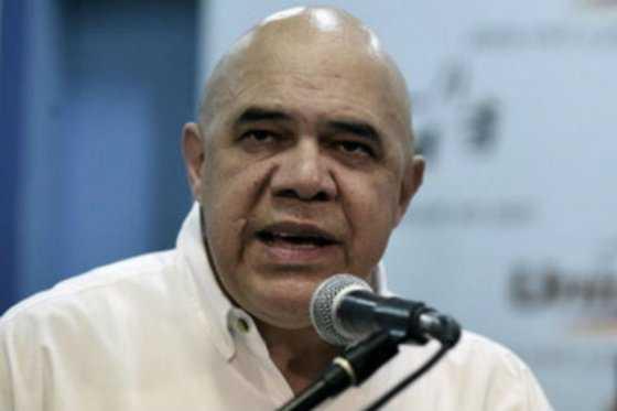 Oposición venezolana teme que guerrilleros de las Farc lleguen a su país