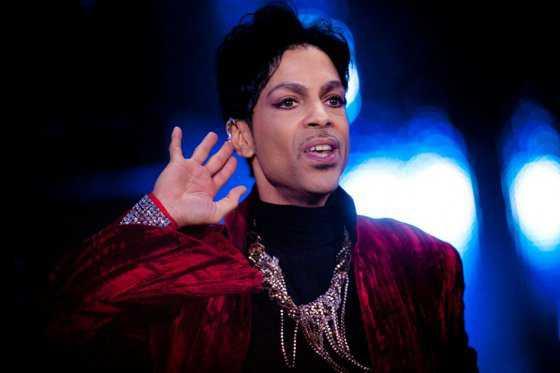Prince consumió pastillas «similares» a la morfina, «pero más potente»