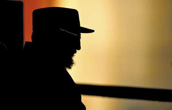 Fidel Castro cumple 90 años sin que nadie haya podido derrotarlo