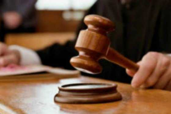 Controversia en EE.UU. por condena de dos años a violador