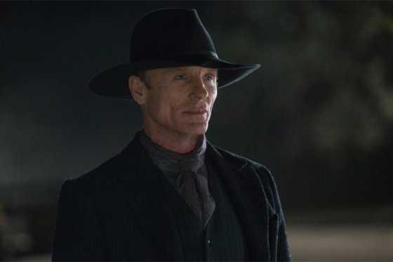 «Westworld»: la evolución del pecado