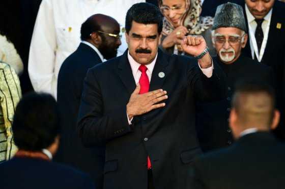 Las jugadas maestras del CNE para retrasar el revocatorio contra Maduro