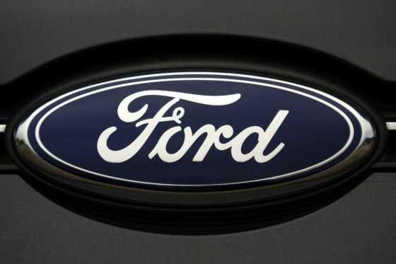 ¿Por qué Ford llamó a revisión a 1,5 millones de vehículos?