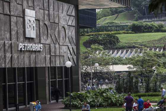 Empresario acusa de corrupción a exministro de Lula y Rousseff, que también está ligado a Temer