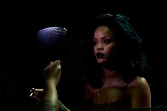 Diseñador que acusó a Rihanna de plagio y exigía 5 millones de euros perdió el juicio