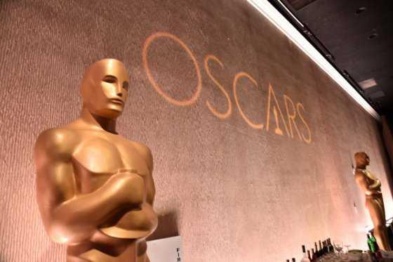 Colombia y otros 84 países postulan películas para el Óscar 2017