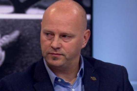 Exfutbolista inglés reveló que fue violado entre 50 y 100 veces