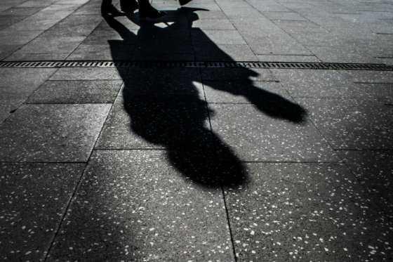 Dos jóvenes son juzgadas en Marruecos por lesbianismo