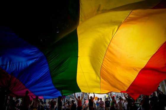 México descarta aprobar matrimonio entre personas del mismo sexo