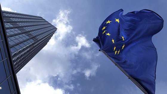 Así sería el ingreso al espacio Schengen a partir de 2020