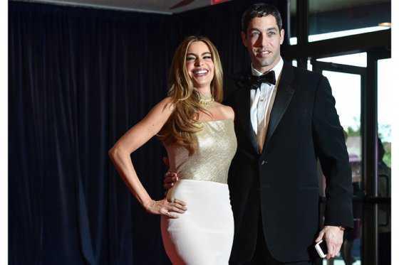 Sofía Vergara contrataca a Nick Loeb y exige que divulgue nombre de novias que abortaron