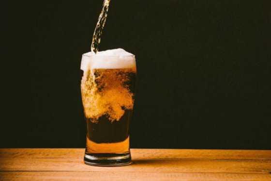 Cerveza belga, cerca de ser Patrimonio de la Humanidad